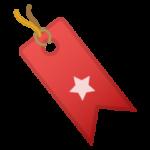 bookmark_1f516